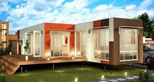 Build Your Own Modular Home Best 22 Homes Kaf Mobile 5