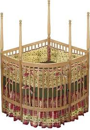 Free Woodworking Plans For Baby Cradle by Crib Building Instructions Baby Crib Design Inspiration