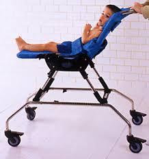 advance bath seat shower trolley adaptivemall com