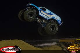Detroit, Michigan - Monster Jam - March 4, 2017 - Hooked Monster ... Razin Kane Hot Wheels Monster Jam Vehicle Amazoncouk Toys Games Truck Show Michigan Truck Thrdown On Instagram Your Freestyle Winner From St March 3 2012 Detroit Us Bad Habit Soars During His Showtime Monster Man Creates One Of The Coolest Midwest Monster Truck Events High Energy Events For Entire Return To Boyhood Wonder Chas Kelley Complexities Pit Party Early Access Pass Tour Favorites Styles May Vary H9577 Photos 4 2017 Trick Shows Hat Xiangbaclub Nite Lites At Intertional Speedway Coming Life