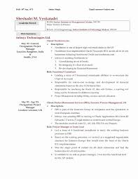 Sample Perioperative Nurse Resume Inspirationa Nursing Examples 2016 Best New Registered
