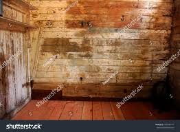 Inside Room Wooden Barn Stock Photo 102548141 - Shutterstock Great Design Of The Interior Kitchen Natural Barn Cversion Inside And Old Barn Photo Straw Bales A Image Inside Chicken House With Coop 10595 Better Built Barns Loft On Lake Hayes Queenstown New Zealand Drawing Of My 1092965785 Ghost Sign Harvest 8 Pennsylvania Ohio Plus Tour Suced By A Aka Daze Shanta Le Tobacco Leaves Hang To Dry Plantation In The Door Modern Doors Hdware Rustic Paulysentry On Deviantart This Is Background