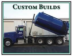 Custom Tank & Truck Part Distributor | Tank Services Inc Septic Pump Truck Stock Photo Caraman 165243174 Lift Station Pumping Mo Sanitation Getting What You Want Out Of Your Next Vacuum Truck Pumper Central Salesseptic Trucks For Sale Youtube System Repair And Remediation Coppola Services Tanks Trailers Septic Trucks Imperial Industries China Widely Used Waste Water Suction Pump Sewage Ontario Canada The Forever Tank For Sale 50 With 2007 Freightliner M2 New 2600 Gallon Seperated Vacuum Tank Fresh