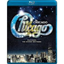 The Smashing Pumpkins Oceania Live In Nyc by Chicago Live In Chicago 2012 Jpg V U003d1371063161