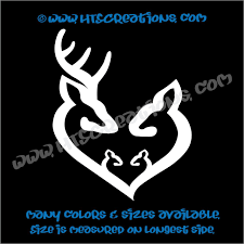 Deer Doe Family Hunting Buck Elk Mom Dad Baby Kids Love Vinyl Car ... Duramax Diesel Truck Decal Stickit Stickers Decals Hunting For A Best Resource Girls Hunt Too Only Prettier Design 1 Vinyl By Lilbitolove On Zibbet Sticker Creative Wild Running Panther Body Camo Bed Band Bushwolf Professional Pattern Supernatural Winchester Bros Saving People Things The Family Intimidator Legendary Whitetails Fuck 1080 Vinyl Decal Stickers From Hunting4art Nz Browning Deer Duck Fish Car Buck Doe Scene Rear Window Graphic Nostalgia Grim Reaper Hunter Bow Skull Bad Day Of Turns Into A Good Drking Beer