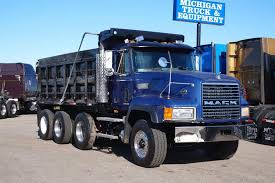 100 Trucks Unique Dump Truck Companies Good Dump For Sale In Nc Picture