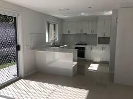 100 3 Bedroom Granny Flat 50PW NSW Australia
