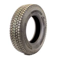 Used Commercial Semi Truck Tires For Sale Online | Zuumtyre Whosale China Popular Cheap Price Radial 295 75r225 Semi Truck 7 Tips To Buy Wheels Fueloyal Brand New 11r245 11r225 16 Ply Semi Truck Drive Trailer Steer Jc Tires New Laredo Tx Used Miniature Semi Truck And Cattle Pot Trailer Item Dc2435 How To Remove Or Change Tire From A Youtube Longmarch Manufacturers 495 Michelin Steer Tires 225 X Line Energy Z Best A Road In Australia Melted Destroyed Drivers Time 465r225 Bridgestone M854 Commercial Tire 20 Ply