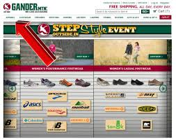 Gander Mountain Discount Codes : Kanita Hot Springs Oregon Best Uhaul Truck Rental Leamington Budget Military Discount Veterans Advantage Card Coupons For Car Coupon Codes Uk Penske Truck Coupon Code Freecharge Coupons 2018 December Codes Discounts Ink48 Hotel Deals 25 Off Any Purchases Discount Youtube Rental Car August Eating Out In Glasgow Trucks Staples 73144 And Van Hire Yorkshire Minibus Arrow Self Drive Blacktown Burnaby Enterprise Moving Cargo Pickup