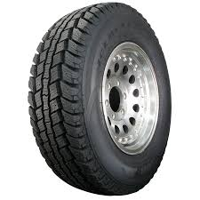 Sailun | Ice Blazer WST2-265/60R18 | Sullivan Tire & Auto Service 2 Sailun S637 245 70 175 All Position Tires Ebay Truck 24575r16 Terramax Ht Tire The Wire Lilong F816e Steerap 11r225 16ply Bentons Brig Cooper Inks Deal With Vietnam For Production Of Lla08 Mixed Service 900r20 Promotes Value And Quality Retail Modern Dealer American Truxx Warrior 20x12 44 Atrezzo Svr Lx 275 40r20 Tyres Sailun S825 Super Single Semi Truck Tire Alcoa Rim 385 65r22 5 22 Michelin Pilot 225 50r17 Better Tyre Ice Blazer Wsl2 50 Commercial S917 Onoff Road Drive