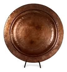 Tuscan Decorative Wall Plates by Amazon Com 27