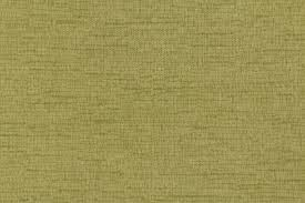 Bryant Silk Texture Printed Poly Outdoor Fabric In Leaf 895 Per Yard