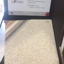 surplus carpet outlet 26 photos carpeting d 113 d