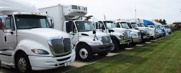 100 All Line Truck Sales Used S MidState Service Inc Marshfield Wisconsin