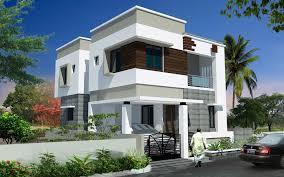 100 New Design For Home Interior RKClassic W3layouts