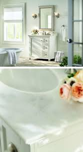 Home Decorators Collection Vanity by 101 Best Sinktastic Decor Images On Pinterest Bathroom Ideas