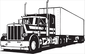 Awesome Semi Trucks Clipart - 7th And Pattison Monster Truck Clip Art Pictures Free Clipart Images 8 Clipartix Toy Clipartingcom Free Delivery Truck Clipart Image 10818 Green Vintage 101 Clip Art Of A Black Pickup Silhouette By Jr 1217 Cliparts Download On Food Ready Mix Photos Graphics Fonts Themes Templates Png Best Web Black And White Clipartcow Have Been Searching For This Shop Ideas Pinterest