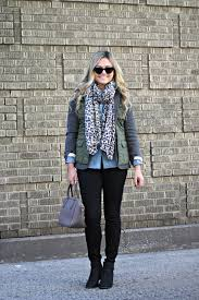 Lessons In Layering | Bows & Sequins | Bloglovin' Best 25 Old Navy Jackets Ideas On Pinterest Coats Quirky Quilted Bows Sequins Bglovin A 17 Legjobb Tlet A Kvetkezrl Navy Vest Pinresten Jacket Choice Image Handycraft Decoration Ideas The Best Vest Puffy Outfit 20 Preppy Vests For Fall Kelly In The City Winter Ivorycream Puffer Jacket Minimal And Womenouterwear Jacketsoldnavy Joules Braemar Stable Stylin Fashion