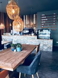 barrio cafe cake breakfast offenbach restaurant
