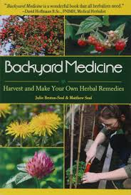 Backyard Medicine: Harvest And Make Your Own Herbal Remedies ... Search Results For Backyard Sports Series Amazoncom Football Rookie Rush Nintendo Wii Best 25 Outdoor Sketball Court Ideas On Pinterest Medicine Harvest And Make Your Own Herbal Remedies Backyardsports Club Goods Games Gym Daniell Cornell Oasis The Swimming Pool In Southern Baseball 2001 Demo Humongous Eertainment Free Kids Leagues Have Turned Into A 15 Billion Industry Time Sandlot Sluggers Xbox 360 Video Games
