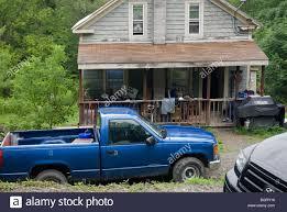Rural American House With Porch And Tag Sale & Pick-up Truck Stock ... A White Mediumduty Car Hauler Semi Truck Transports Vehicles On A Truck Product Tags Sky Blue Industries Inc Ford F250 4x4 Pick Up Tags High Boy F150 F3504 Wheel Lakeland Refuse Please Add Any Apopriate Flickr Best For Front Amazoncom Tags Whiskey Bent Barbecue 640 Photos 35 Reviews Food New Chevy Specials In Youngstown Oh Greenwood Chevrolet Switchngo Detachable Bodies Long Island York One American Flag License Plate Mirror Chrome Customizable Mirror The Worlds Most Recently Posted Photos Of 164l And Argosy Vehicle Hive Mind Free Christmas Printables Gift Mountain View Cottage