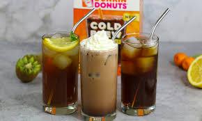 Easy Cold Brew Coffee 3 Ways
