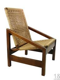 Hans Wegner Danish Modern Mid-Century Style Folding Rope Chair | One ... Best Danish Folding Rope Chairs For Sale In Cedar Hill Texas 2019 Modern Rocker Woven Cord Rope Rocking Chair Etsy Vintage Ebert Wels Chair Chairish Hans Wegner Style Folding Ash Wood Mid Century Modern Home Design Ideas Vulcanlyric Style Woven Vintage Danish Modern Folding Chair Hans Wegner Era Set Of Four Teak And Ding Side 1960s Pair Of Wood Slat By Midcentury 2 En Select Lounge Inspirational