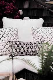 Threshold Heatherstone Wicker Patio Furniture by 138 Best Lawn U0026 Patio Images On Pinterest Lawns Outdoor Spaces
