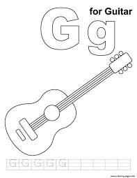 Different Words For J Alphabet 906b Coloring Pages