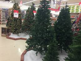 Kmart Christmas Tree Stand by The World U0027s Best Photos Of Christmas And Sears Flickr Hive Mind