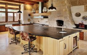 Countertops : Black Granite Kitchenertops Downloadertop Ideas ... Yellow River Granite Home Design Ideas Hestylediarycom Kitchen Polished White Marble Countertops Black And Grey Amazing New Venetian Gold Granite Stylinghome Crema Pearl Collection Learning All Best Cherry Cabinets With Build Online Cabinet Door Hinge Overlay Flooring Remodeling Services In Elizabethown Ky Stesyllabus Kitchens Light Nice Top