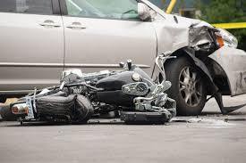 Motorcycle Crash Reminds Riders To Stay Safe #PersonalInjuryLawyer ...