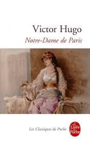 notre dame de victor hugo collection classiques le