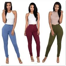 lightweight cotton pants for women promotion shop for promotional