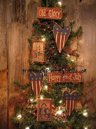 Primitive Easter Tree Decorations by 18 Best Images About Primitive Tree Decorations Seasons On