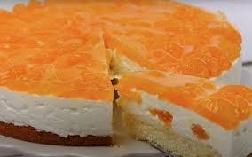 joghurt torte rezept schnell und einfach