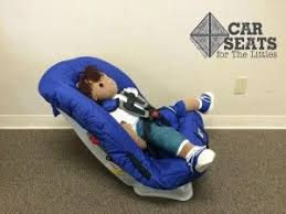 Kelsyus Go With Me Chair Brownblue by 1007 Best Baby Car Seats And Baby Items Images On Pinterest Baby