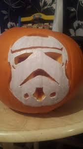 R2d2 Pumpkin Stencil by Pin By Angela Feenan On Stormtrooper Pumpkin Pinterest