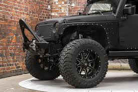 2015 Jeep Wrangler Unlimited Rubicon HEMI SEMA Show Truck Jeep Wrangler Unlimited Rubicon Vs Mercedesbenz G550 Toyota Best 2019 Truck Exterior Car Release Plastic Model Kitjeep 125 Joann Stuck So Bad 2 Truck Rescue Youtube Ridge Grapplers Take On The Trail Drivgline 2018 Jeep Rubicon Jl 181192 And Suv Parts Warehouse For Sale Stock 5 Tires Wheels With Tpms Las Vegas New Price 2017 Jk Sport Utility Fresh Off Truck Our First Imgur Buy Maisto Wrangler Off Road 116 Electric Rtr Rc
