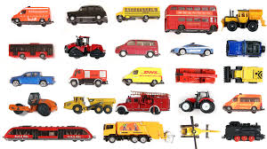 Learn Names And Sounds Of Different Vehicles From This Video Such As ... Fire Brigade Tow Truck Police Cars And Ambulance Emergency Amazoncom Video For Kids Build A Vehicle Formation And Uses Cartoon Videos Children By Educational Music Patty Shukla Big Red Engine Song Truckdomeus Vector Car Wash Dentist Games Fire Truck Police Car Dump Launching Pictures Trucks Vehicles Cartoons Learn Brigades Monster For Kids About September 2017 Additions To Amazon Prime Instant Uk Toys Cars Dive In Water Ambulance Many Toy Learning Colors Collection Vol 1 Colours