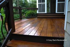 that s done with hardwood floors inside a house we used a custom