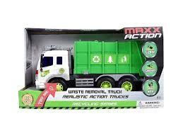 Amazon.com: Maxx Action Recycle Waste Removal Toy Truck: Toys & Games No Charges For Tampa Garbage Truck Driver Who Hit Killed Woman On The New Kann Automated Side Load Garbage Truck In Action Youtube Cwpm Connecticut Dumpster Rentals Trash And Removal Funrise Toy Tonka Mighty Motorized Walmartcom Driving The New Mack Lr Refuse News Some Towns Are Videotaping Residents Streams American Dickie Toys 203816001 Happy Scania Bin Lorry Ebay Series 16 Inch Gifts For Kids Videos Children L Trucks Various 1 Hour Of Air Pump Review