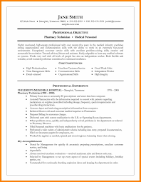 Example Professional Objective To Put Resume Objectives To ... Resume Objective Examples And Writing Tips Write Your Objectives Put On For Stu Sample Financial Report For Nonprofit Organization Good Top 100 Sample Resume Objectives Career Objective Example Data Analyst Monstercom How To A Perfect Internship Included Step 2 Create Compelling Marketing Campaign Part I Rsum Whats A Great 50 All Jobs 10 Examples Of Good Cover Letter Customer Services Cashier Mt Home Arts