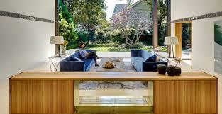 100 Tzannes Associates Woollahra House Sydney Architects