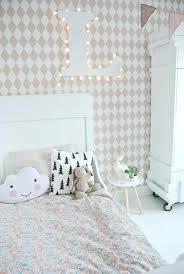 papier peint pour chambre bébé papier peint chambre bebe educareindia info