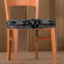 housse assise de chaise housse assise de chaise housse assise chaise housse pour assise de