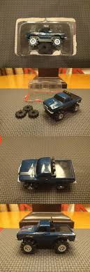 1970-1989 1185: Schaper Stomper 4X4 S Purple Toyota Sr5 New Opened ... Stomper Rough Rider 4x4 Dukes Of Hazzard General Lee And Police Vintage Schaper Cstruction Dump Truck Vehicle Youtube Amazoncom Rally Remote Controlled Toys Games Monster Truck Photo Album Tyco Us1 Electric Trucking Blazer Pickup 3962 Tonka Climbovers Ripsaw Summit For Kids Mighty Trail Pin By Chris Owens On 4x4s Pinterest Dodge Chevy Trucks Nice 80s Honcho Toy