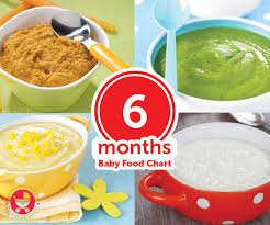 6 Months Baby Food Chart - With Indian Recipes Babyhome Taste Highchair Agril Brand Babyhome National Day Of Recciliation The Faest White Plastic China High Chair Baby Manufacturers How To Choose The Best Car Seat For Your Baby Toddler And Child Coffee Table Round Ottomans With Storage Glass Ottoman Dream Premium Cot Perforated Leather Fabric Sevi Bebe Essian P Edition Integral Newborn Package Apple Red Aricare Ace1013 Booster Seat Foldable Detachable Tray Adjustable Height Toddler Mat Ding Best End Home Kid Door More Information On Kids Clothing