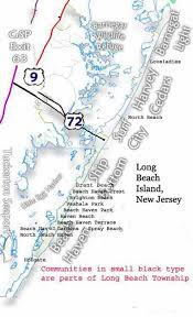 long beach island n j real estate for rent by owner