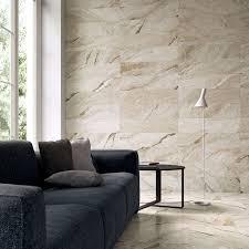 9 best versatile nexus penta 3d 3 dimensional wall tile anaheim